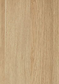Laminex Classic oak cabinetry swatch