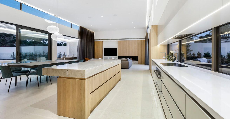 Gallery_Bay Kitchens